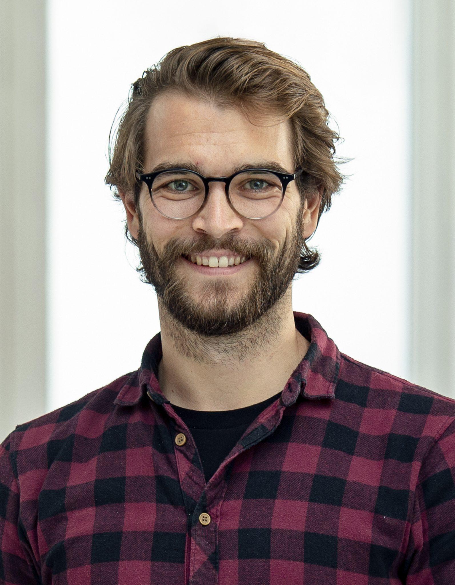 Sebastian Mattner