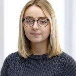 Lena Eschen